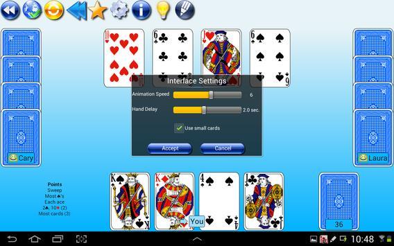 G4A: Cassino screenshot 4