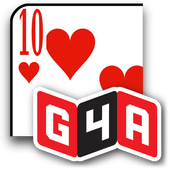 G4A: Chinese Ten icon