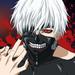 Tokyo Ghoul:Dark War APK