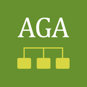 AGA Clinical Guidelines icon