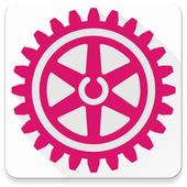 Rotaract Tenares icon