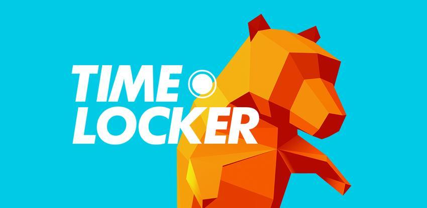 TIME LOCKER - Shooter APK