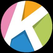 Kytabu eBooks icon