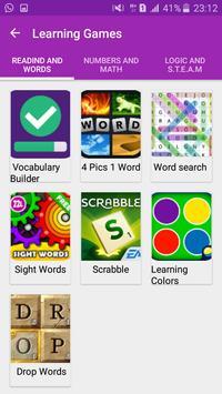 Kytabu eBooks apk screenshot
