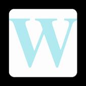 Gwiki icon