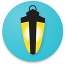 Lantern: Better than a VPN icon