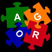AgroBasic icon