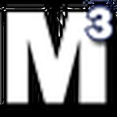M3MSP icon