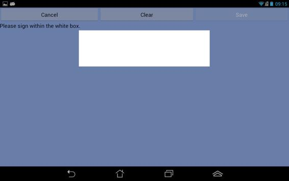 M3MSP screenshot 1