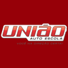 UniaoApp icon