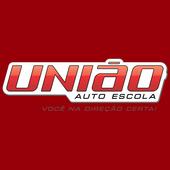 UniaoApp आइकन