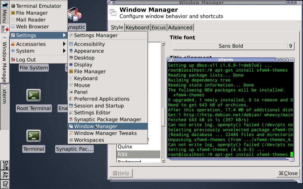 GIMP Inkscape for Android - APK Download