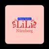 LiLi Nord Nürnberg ícone