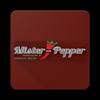 Mister-Pepper Nürnberg ícone