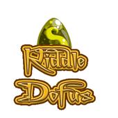 Riddle Dofus icon