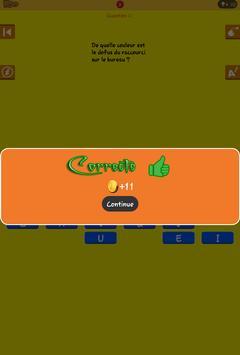 Riddle Dofus apk screenshot