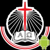 GKGrace App icon