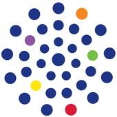 MHRA GPVP 2016 Event App icon