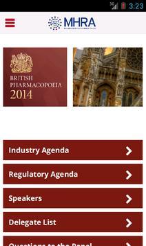 BP Event 2014 apk screenshot