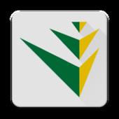 Al Raidah icon