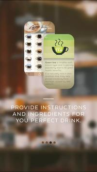Pocket Cafe (Prototype) screenshot 3