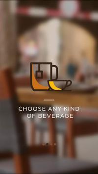 Pocket Cafe (Prototype) screenshot 2