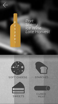 Pocket Cafe (Prototype) screenshot 7