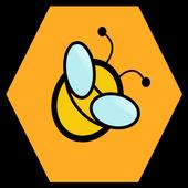 BeeHoney icon