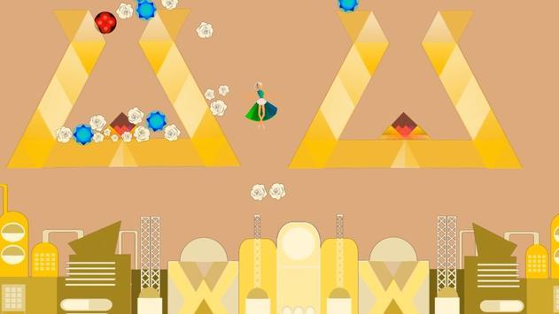 Perfume Factory : Micro-bot Operation screenshot 1