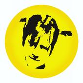 Goonj icon