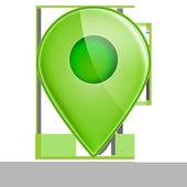 Goodev Location Picker icon