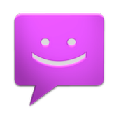 POP SMS (Popup SMS for Kitkat) icon