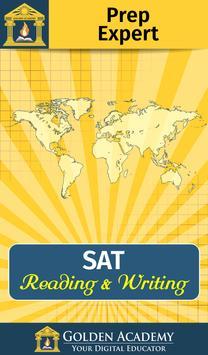 SAT : Reading & Writing FREE screenshot 11