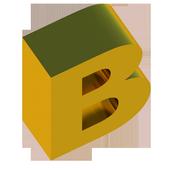 Голоса для ВК icon