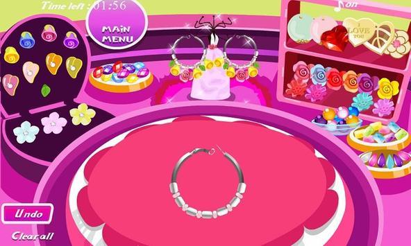 Diamond Jewelry Designing screenshot 10