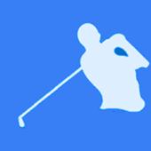 Golf Toolkit icon