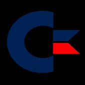 VR VICE icon