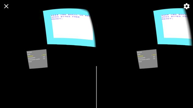 VR VICE screenshot 2