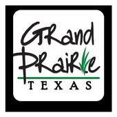 My GPTX icon