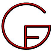 GF Offline Translator icon