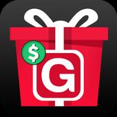 GrabPoints icon