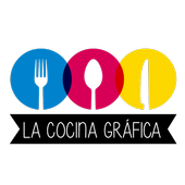 La Cocina Gráfica icon