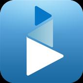 TravelMovie icon