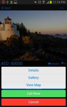 Property apk screenshot