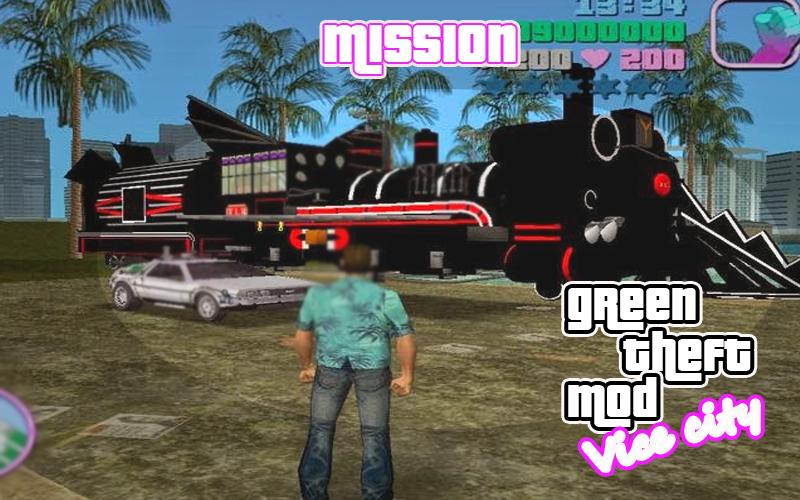 Guide GTA Vice City - Maps for Android - APK Download
