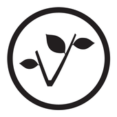 Verde CAFE icon