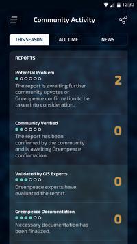 Forest Guardians screenshot 3