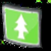Greenpeace Tissue Guide icon