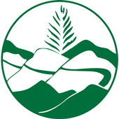 Green Up Vermont icon