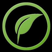 GreenVPN icon